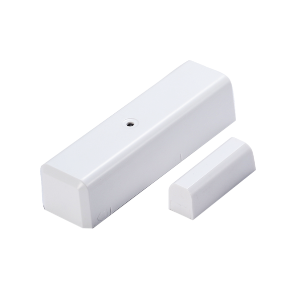 Milan Vortex Z-Wave Door Sensor