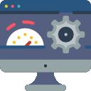 Smart Community, Digital Community