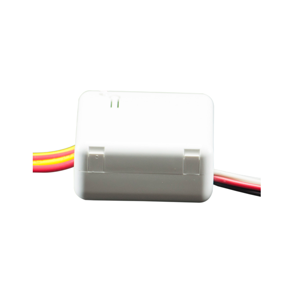 Milan Ross Wireless Curtain Control Module