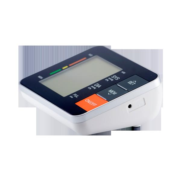 Milan Vita Blood Pressure Meter