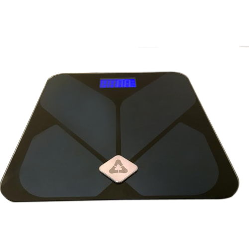 Milan Vita Body Composition Monitor