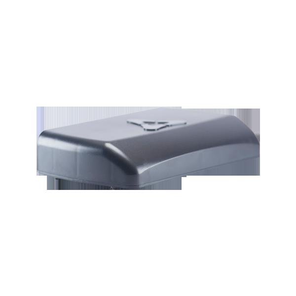 Milan SnapDigi Serial Devices Control Module