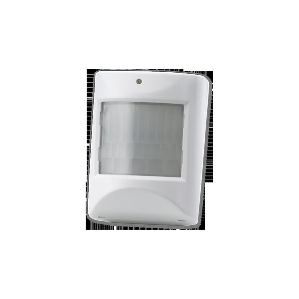 Milan Vortex Wireless Motion Sensor