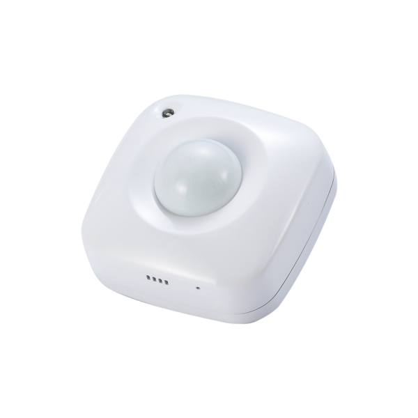 Milan Vortex Wireless Motion sensor