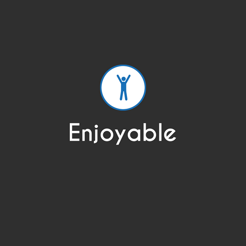 Enjoyable Living