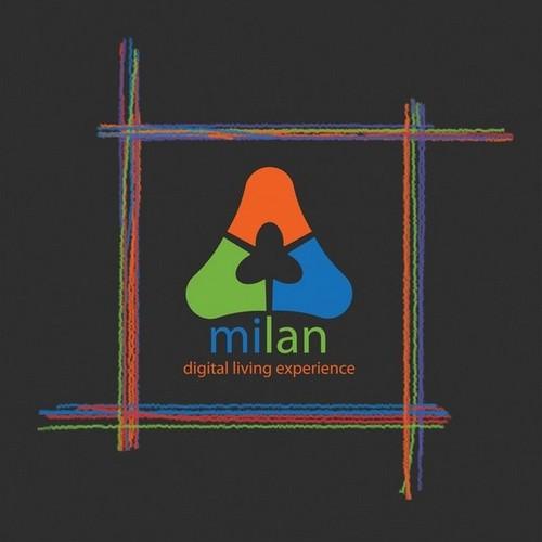 Milanity Logo